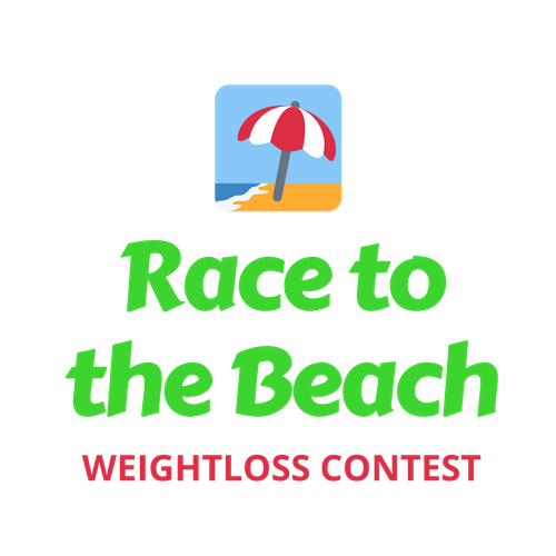 Weightloss Contest